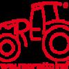 Nuovo sito per la Moretto S.N.C. di Moretto I. M. F.